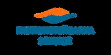 Logo2019_FastService-RGB.png