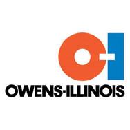 Owens-illinois.JPG