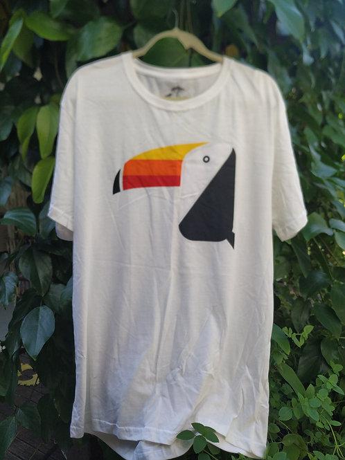 Camisa Tucano