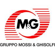 M$G.JPG