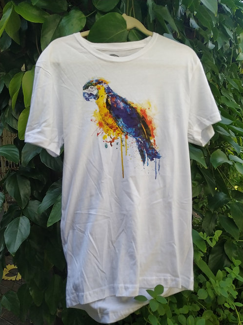 Camisa Arara