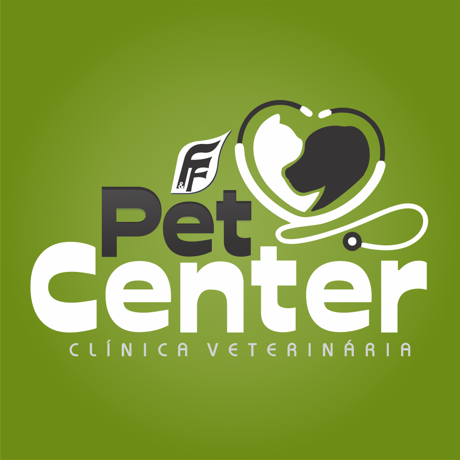 FF Pet Center - Serra
