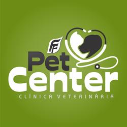FF Pet Center - Serra