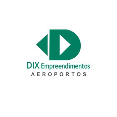 DIX Aeroportos