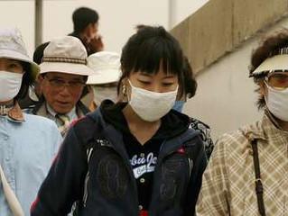 """Arqueólogos descobrem na China aparelho """"antipoluição"""" de 2 mil anos"""