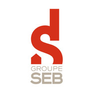 Grupo Seb.JPG