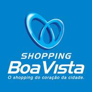 Shopping Boa Vista Recife