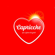 Capricche.JPG