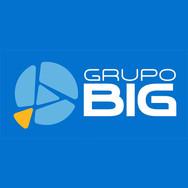 Grupo BIG.JPG