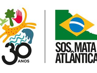 SOS Mata Atlântica oferece R$ 1 milhão para criação de UCs Municipais