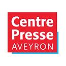 logo centre presse.png