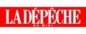 la depeche logo.png