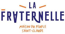 logo frat.jpg
