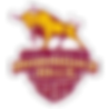 2018-06-15-Athletics-Primary-Logo.png