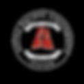 APU_System_Marks_2_color.png