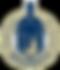 Notre_Dame_de_Namur_Argonauts_logo.svg.p