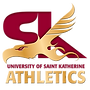 USK-ATHLETICS-logo-full-color.png
