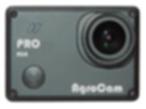 AgroCam Pro NIR camera
