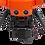 Thumbnail: Yuneec H520 NDVI upgrade