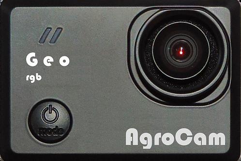 AgroCam Geo RGB