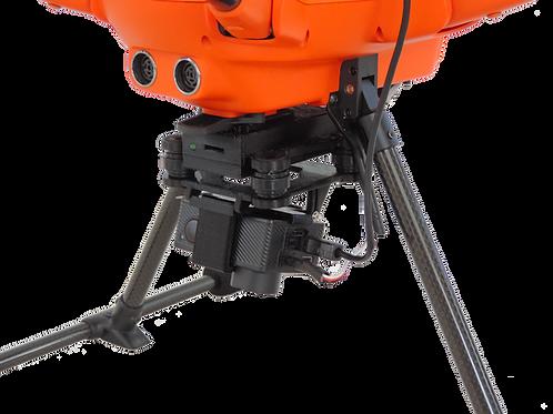 Yuneec H520 NDVI upgrade