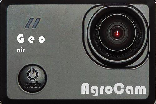 AgroCam Geo NIR (for dual camera NDVI)