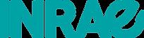 Logo-INRAE_Transparent.svg.png