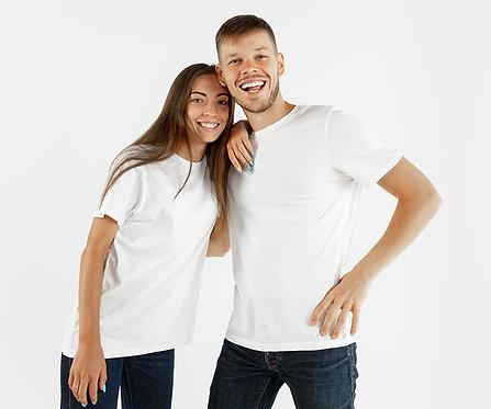 חולצת האבץ-ONYX