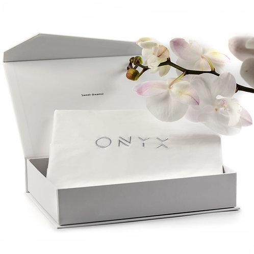 ONYX  ציפית אבץ קוסמטית