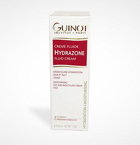 HYDRAZONE CREME FLUIDE