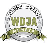 IWDJA Member.jpg