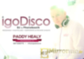 2017 Dj Paddy H Profile.jpg