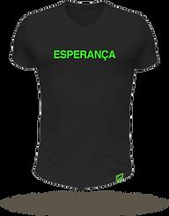 Camisa-esp.png