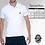 Thumbnail: Camisa - Polo Treinador