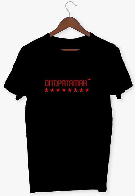 Camisa - Oitopatamar