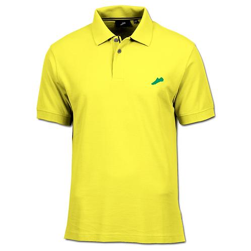Camisa - Polo Treinador