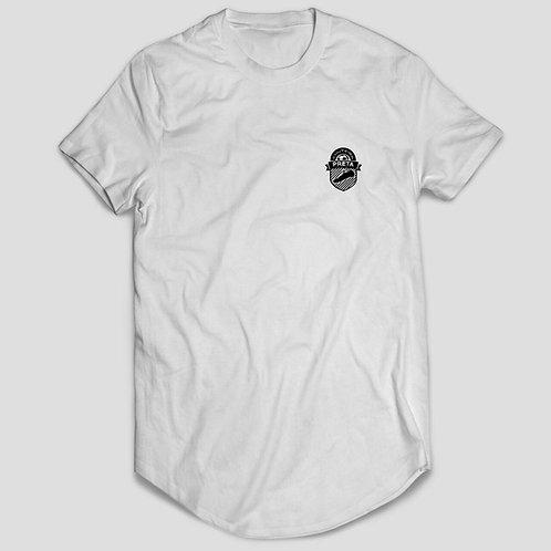 Camisa - Sonho