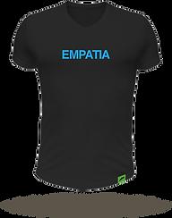 Camisa-emp.png