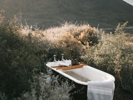 2021 Hospitality & Lifestyle Trend Evaluation