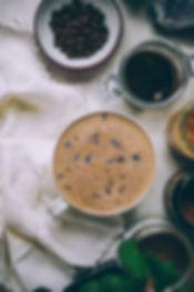 adaptogen-fuel-coffee-1851.jpg