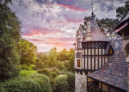 fairytale-travel.jpg