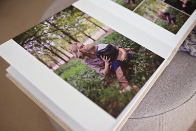 Canberra Photographer Album Prints Photo Book Heirloom