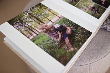 Canberra Photographer Album Prints Photo Book Heirloom