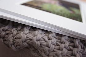 Canberra Photographer Print