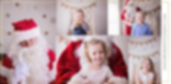 Santa Sessions_2019 Promo 5.png