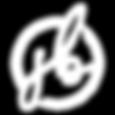Logo White_circular.png