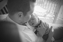 Newborn Photos Canberra