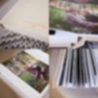 Album Collage Square_Fox.png