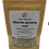 Thumbnail: Digestive Relief Tea 50g - Premium Herbal Loose Tea Blend  - 100% Natural