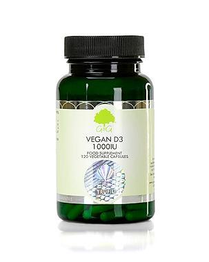 vegan-vitamin-d3-1000iu-capsules.jpg